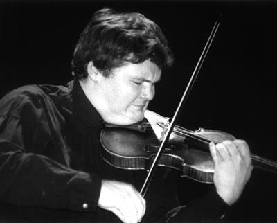 Sergei Stadler