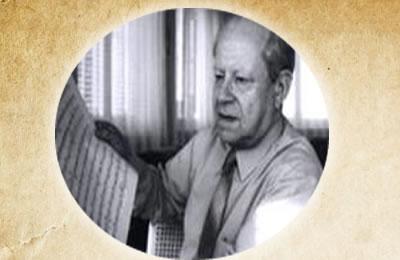 Victor Liberman