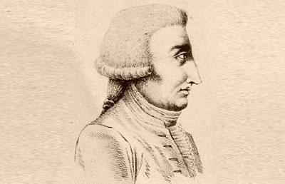 彼埃特罗·安东尼奥·洛卡泰里
