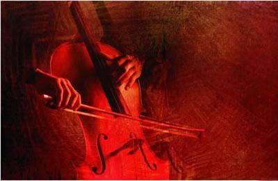 那些你所不知道的大提琴协奏曲背后的真实故事