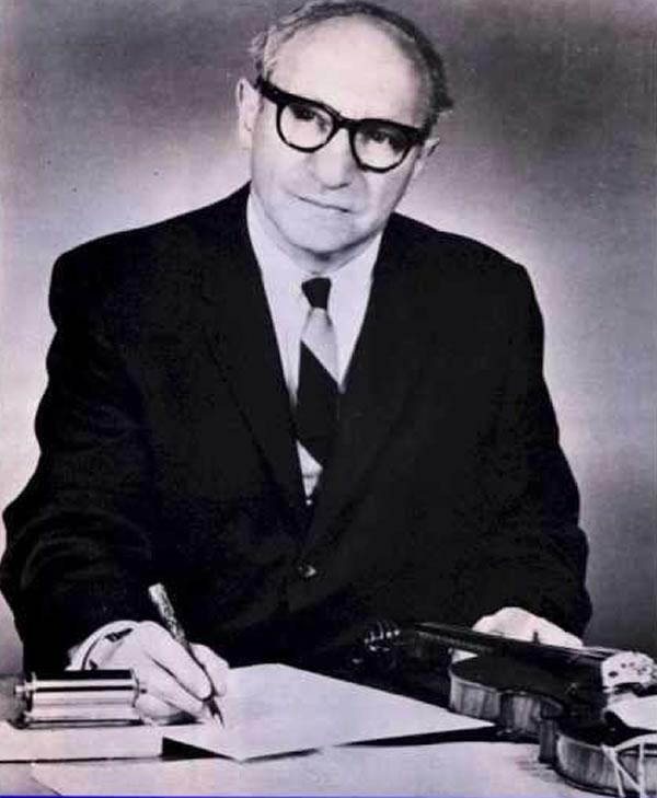 赛弥尔·艾波曼