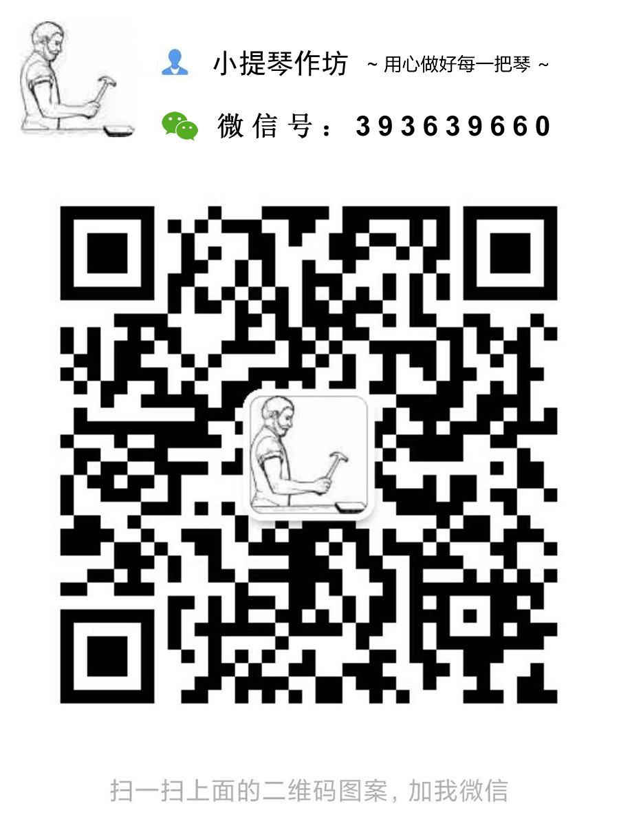 2020-10-28696866