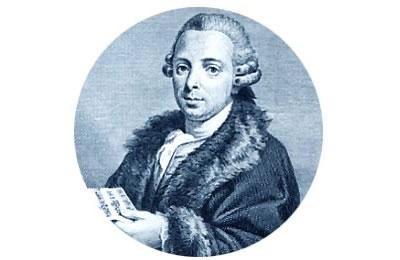 彼得罗·纳尔迪尼