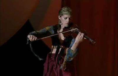 帮助你改善小提琴姿势的10种小偏方