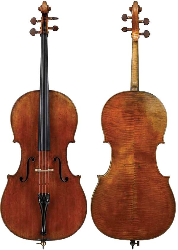 Bonamy-Dobree-Suggia-1717