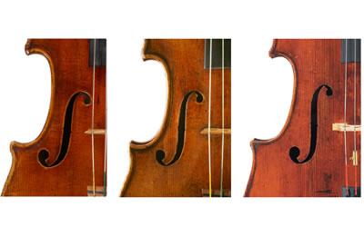 Antonio Stradivarif