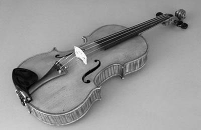 小提琴运弓三个要素弦点、弓压、弓速